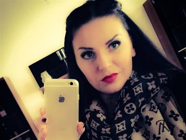 Melinda-Lia
